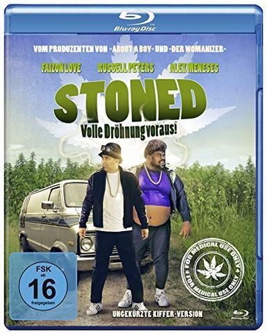 download Stoned.Volle.Droehnung.voraus.2017.German.DL.1080p.BluRay.x264-RedHands