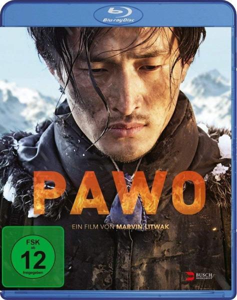 download Pawo.German.DL.1080p.BluRay.x264-EmpireHD