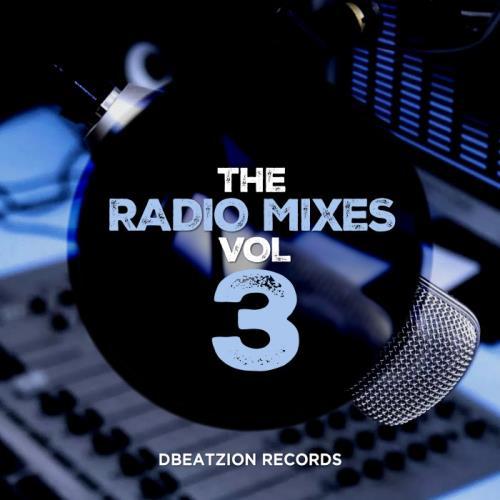 The Radio Mixes, Vol. 3 (2018)