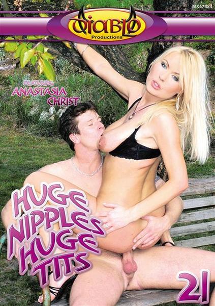 download Huge.Nipples.Huge.Tits.21.XXX.720p.WEBRip.MP4-VSEX