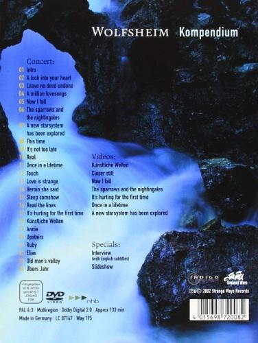 download Wolfsheim.-.Kompendium.(2002,.DVD5)