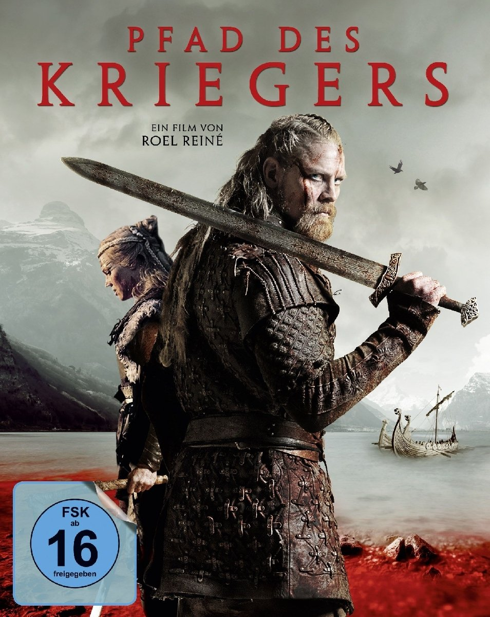 download Pfad.des.Kriegers.2018.German.DL.1080p.BluRay.AVC-AVC4D