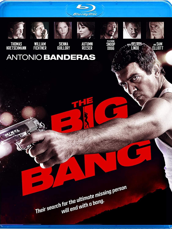 The.Big.Bang.2011.German.DL.1080p.BluRay.x264-SONS