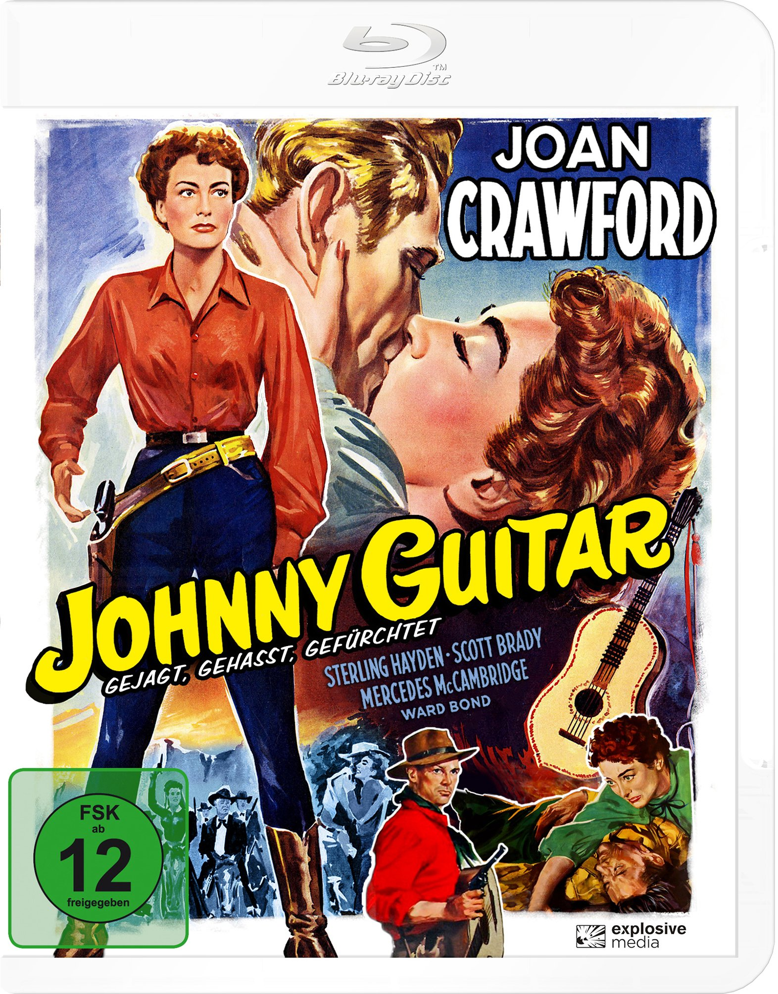 Johnny.Guitar.Gejagt.gehasst.gefuerchtet.1954.German.DL.1080p.BluRay.x264-iNKLUSiON