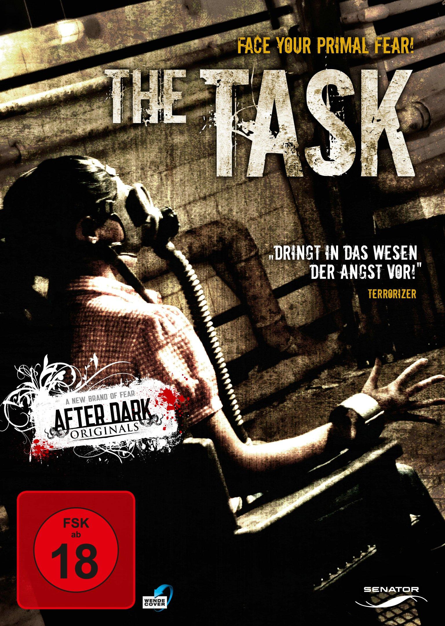 download The.Task.2011.German.DL.1080p.BluRay.x264-WOMBAT