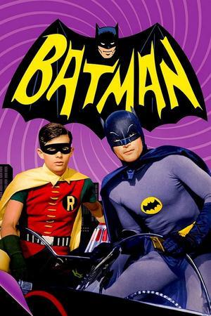Batman.S02.COMPLETE.German.AC3.DL.FS.1080p.BluRay.x265-FuN