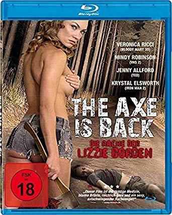 The.Axe.is.Back.Die.Rache.der.Lizzie.Borden.2014.German.DL.1080p.BluRay.x264-ENCOUNTERS