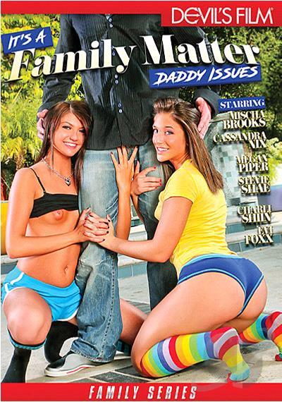 download Its.A.Family.Matter.Daddy.Issues.XXX.DVDRip.x264-XCiTE