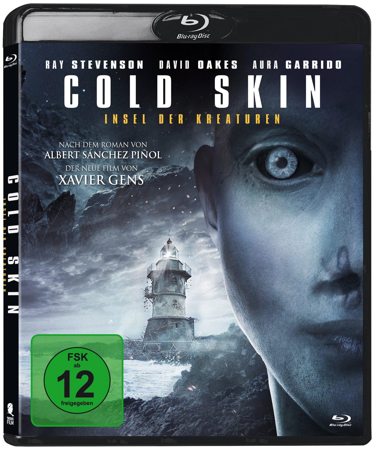 download Cold.Skin.Insel.der.Kreaturen.2017.German.DTS.DL.1080p.BluRay.x265-UNFIrED