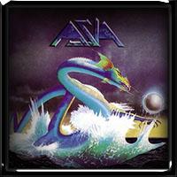 Asia - Asia 1982