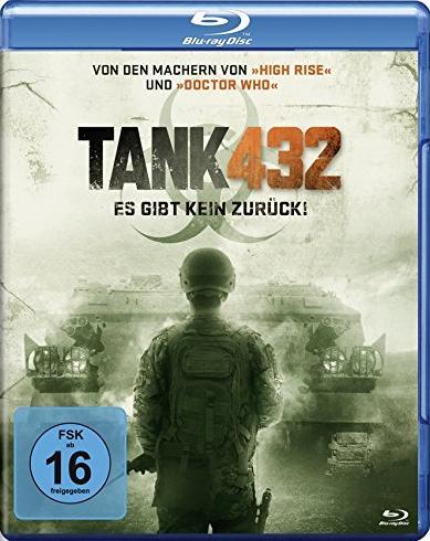 download Tank.432.Es.gibt.kein.Zurueck.2015.German.720p.BluRay.x264-ENCOUNTERS