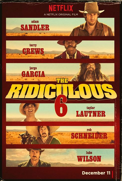 The.Ridiculous.6.2017.German.DL.720p.WEB.x264.iNTERNAL-BiGiNT