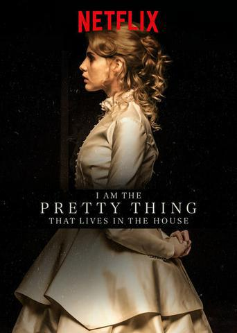 download I.Am.the.Pretty.Thing.That.Lives.in.the.House.2016.German.DL.WEB.x264.iNTERNAL-BiGiNT