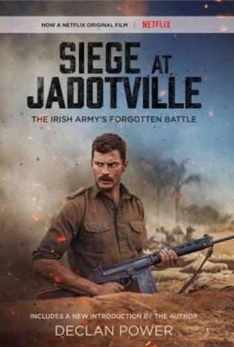 download Jadotville.2016.German.DL.WEB.x264.iNTERNAL-BiGiNT