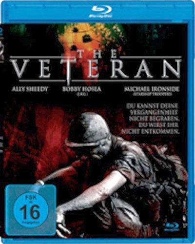download The.Veteran.2006.German.DL.1080p.BluRay.x264-WOMBAT