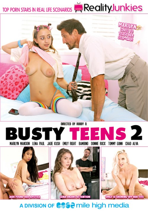 download RealityJunkies.Busty.Teens.2.XXX.720p.MP4-KTR