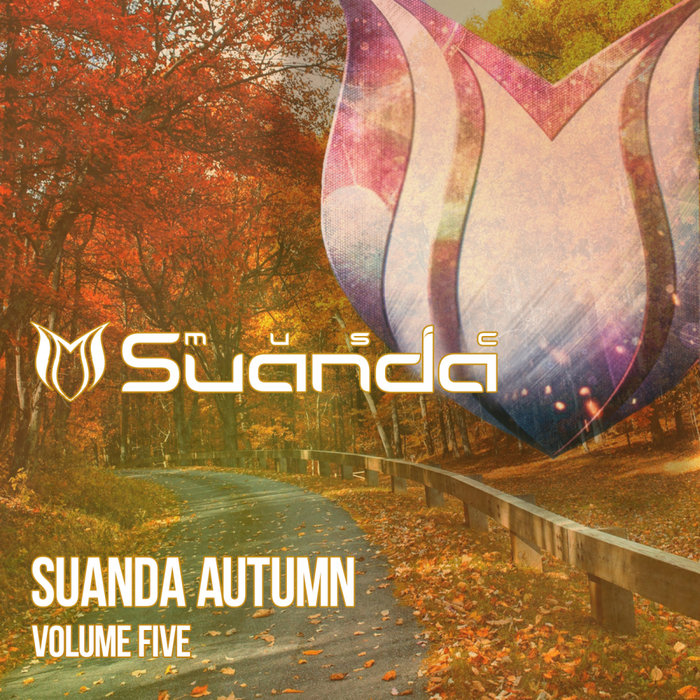 Suanda Music - Suanda Autumn Vol 5 (2018)