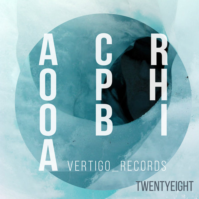 Acrophobia TWENTYEIGHT (2018)