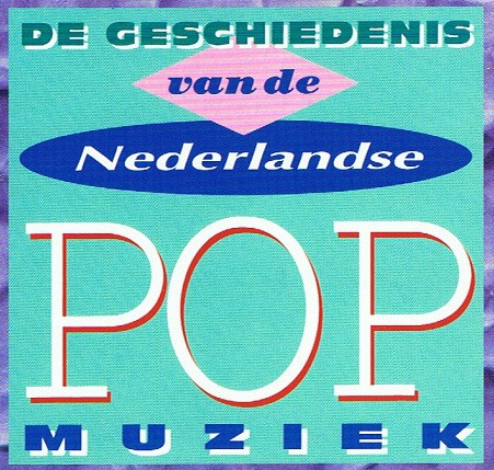 download History.of.the.Dutch.Pop.Music.(10CD).(1965.bis.1992)
