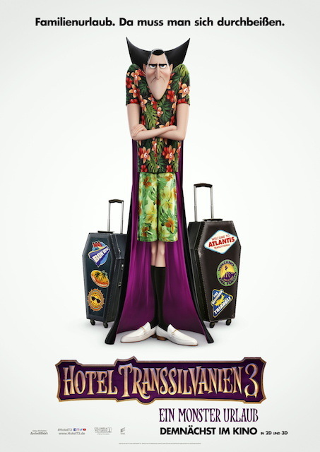download Hotel.Transsilvanien.3.Ein.Monster.Urlaub.BDRip.LD.German.x264-PsO