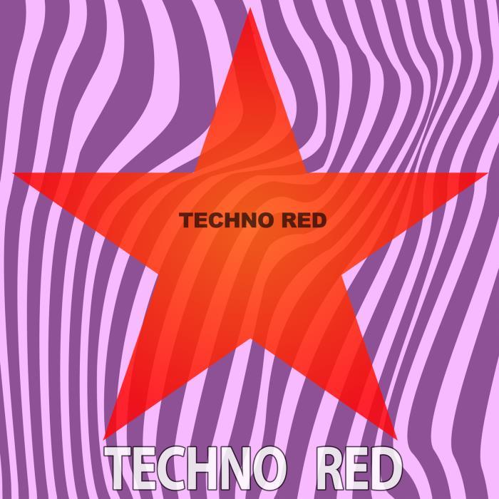 Techno Council (2018)