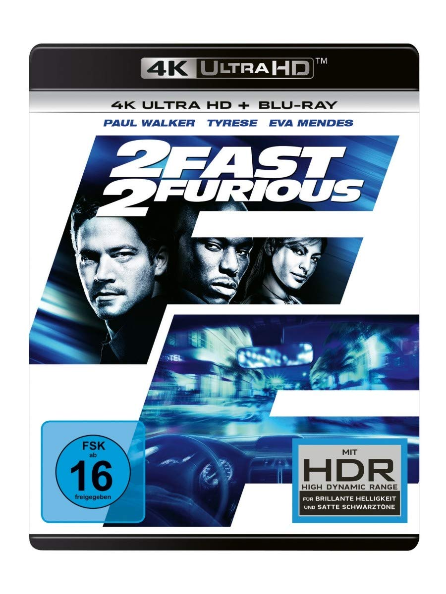 download 2.Fast.2.Furious.2003.German.DL.2160p.UHD.BluRay.x265-ENDSTATiON