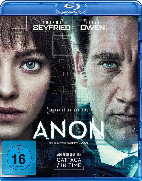 download Anon.2018.German.720p.BluRay.x264-ENCOUNTERS