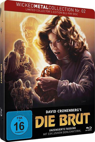 download Die.Brut.GERMAN.1979.DL.1080p.BluRay.x264-GOREHOUNDS