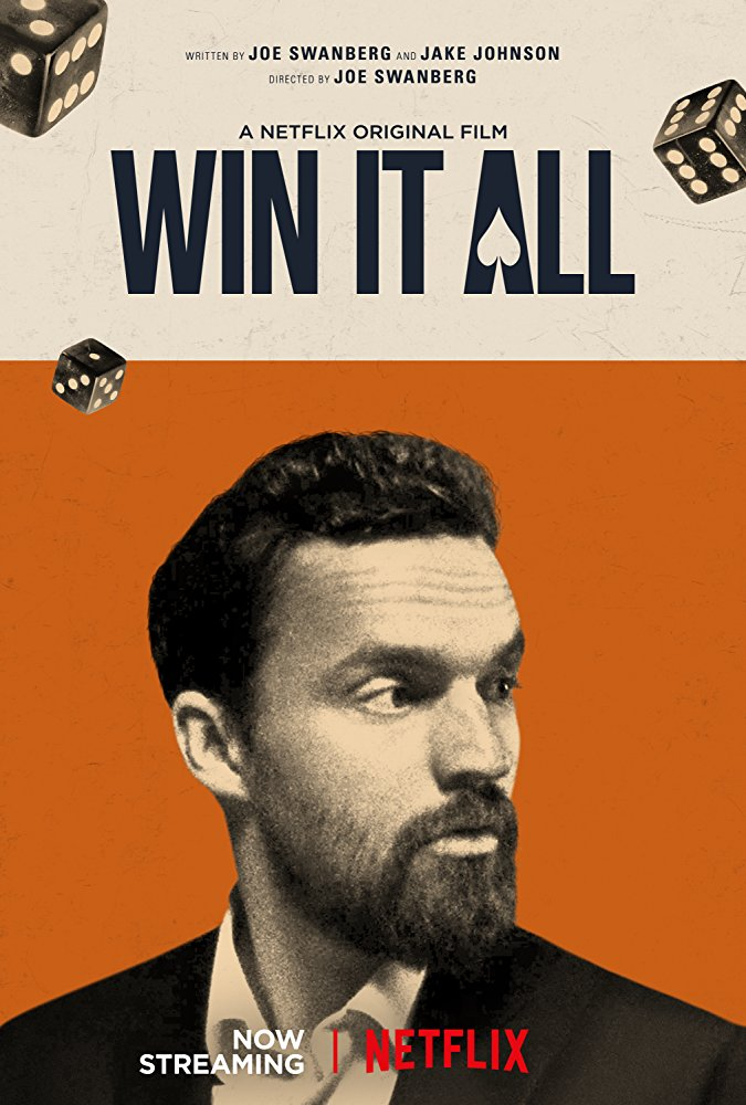 Win.It.All.2017.German.DL.1080p.WEB.x264.iNTERNAL-BiGiNT