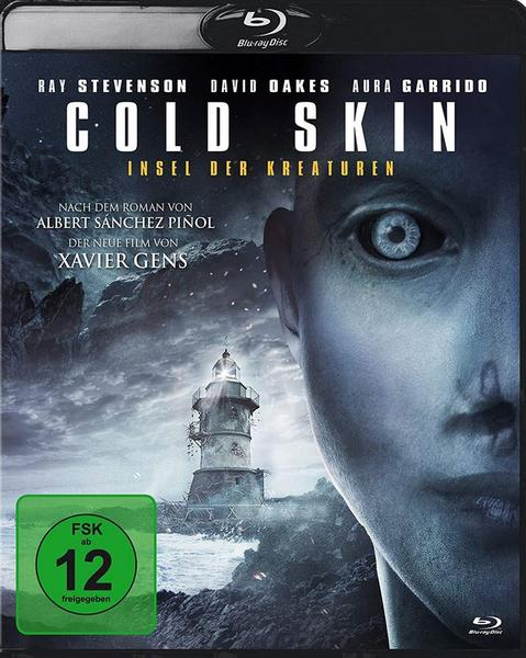 download Cold.Skin.Insel.der.Kreaturen.2017.German.BDRip.AC3.XViD-CiNEDOME