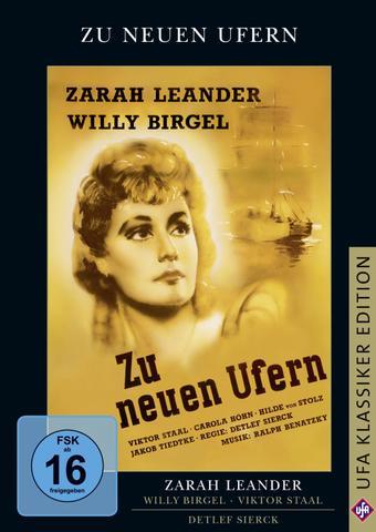 download Zu.neuen.Ufern.German.REMASTERED.1937.BDRiP.x264-iNKLUSiON