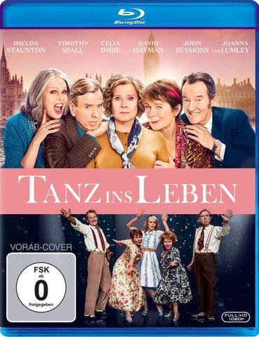 download Tanz.ins.Leben.GERMAN.2017.AC3.BDRip.x264-UNiVERSUM