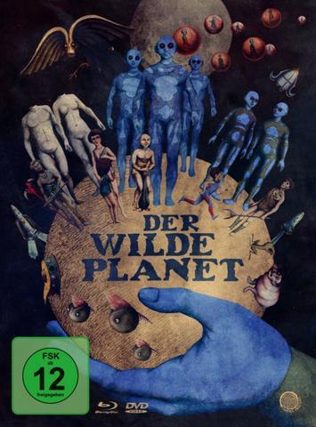 download Der.phantastische.Planet.German.REMASTERED.1973.BDRiP.x264-iNKLUSiON