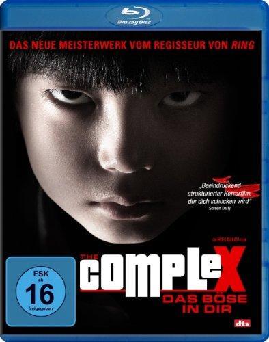 download The.Complex.Das.Boese.in.dir.2013.German.1080p.BluRay.x264.iNTERNAL-NGE