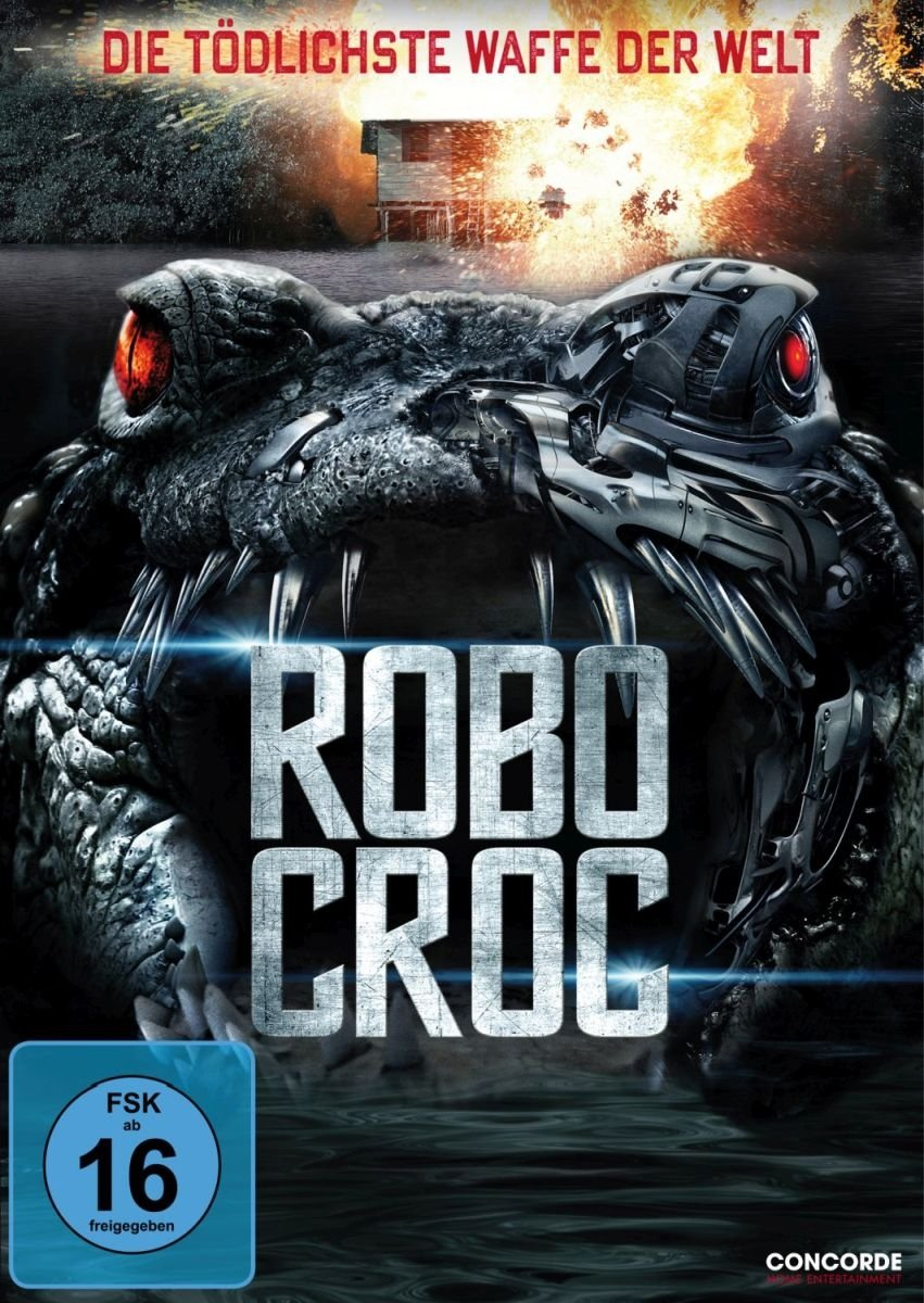 download Robocroc.2013.German.1080p.HDTV.x264-NORETAiL