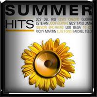 V.A. Summer Hits (2018)
