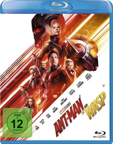 Ant.Man.and.the.Wasp.2018.German.DL.1080p.BluRay.AVC-AVC4D