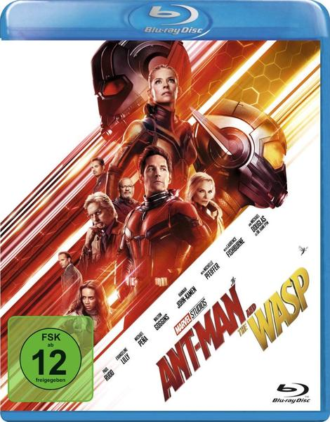 download Ant-Man.and.the.Wasp.German.DL.AC3.Dubbed.1080p.BluRay.x264-PsO