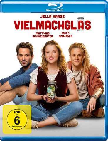 download Vielmachglas.2018.German.720p.BluRay.x264-Pl3X