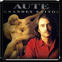 Luis Eduardo Aute - Paseo por el amor y el deseo 1996