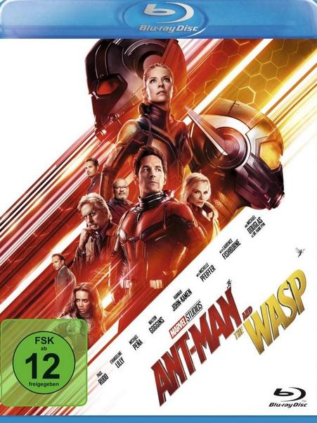 download Ant-Man.and.the.Wasp.2018.German.AC3LD.DL.1080p.BluRay.x264-HQX