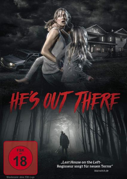 download Hes.Out.There.2018.GERMAN.AC3.WEBRiP.XViD-CARTEL