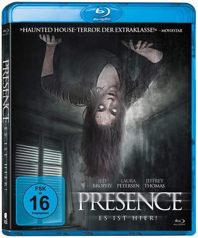 download Presence.Es.ist.hier.2015.German.720p.BluRay.x264-ENCOUNTERS