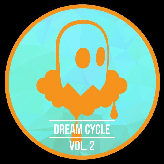 Dream Cycle Vol. 2 (2018)