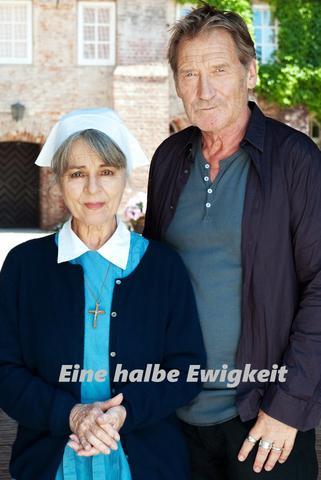 download Eine.halbe.Ewigkeit.2011.GERMAN.720p.HDTV.x264-TVPOOL