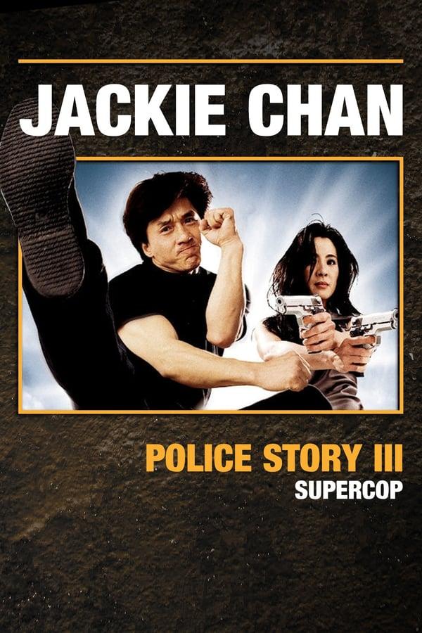 download Police.Story.3.Supercop.1992.German.DVDRip.x264.iNTERNAL-TVARCHiV
