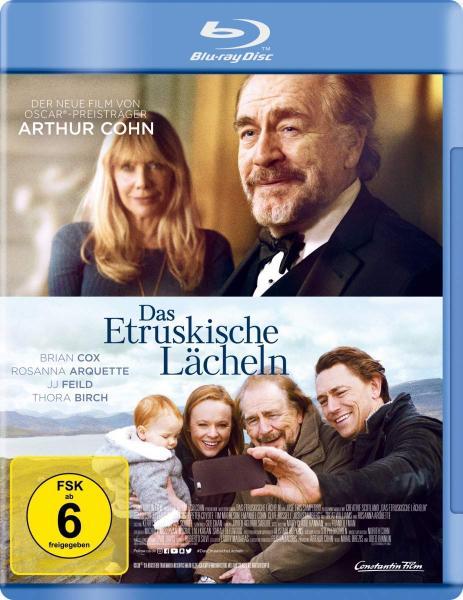 download Das.etruskische.Laecheln.2018.German.720p.BluRay.x264-ENCOUNTERS