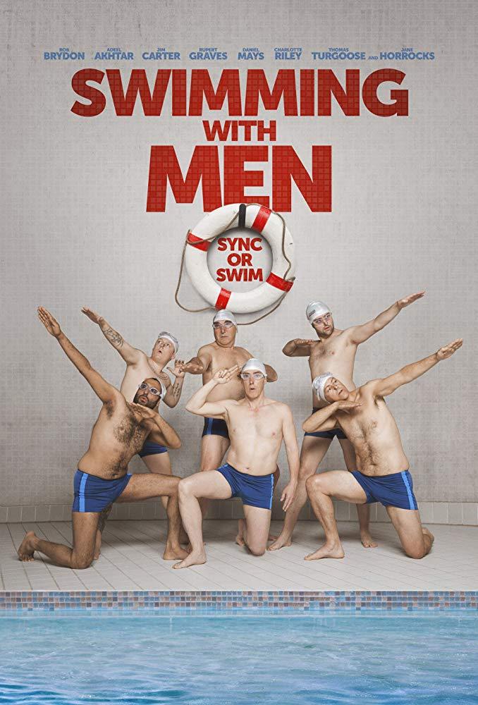 Swimming.with.Men.2018.German.DL.1080p.BluRay.x264-Pl3X
