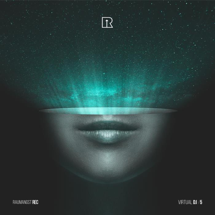 Virtual DJ 5 (2018)