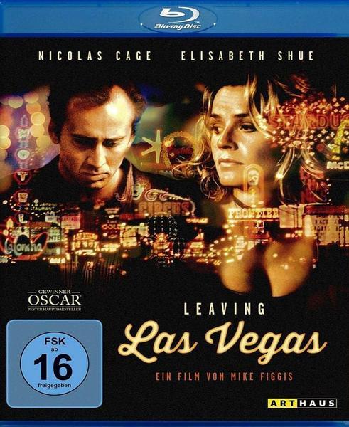 download Leaving.Las.Vegas.1995.German.DL.WEB.x264.READNFO.iNTERNAL-BiGiNT
